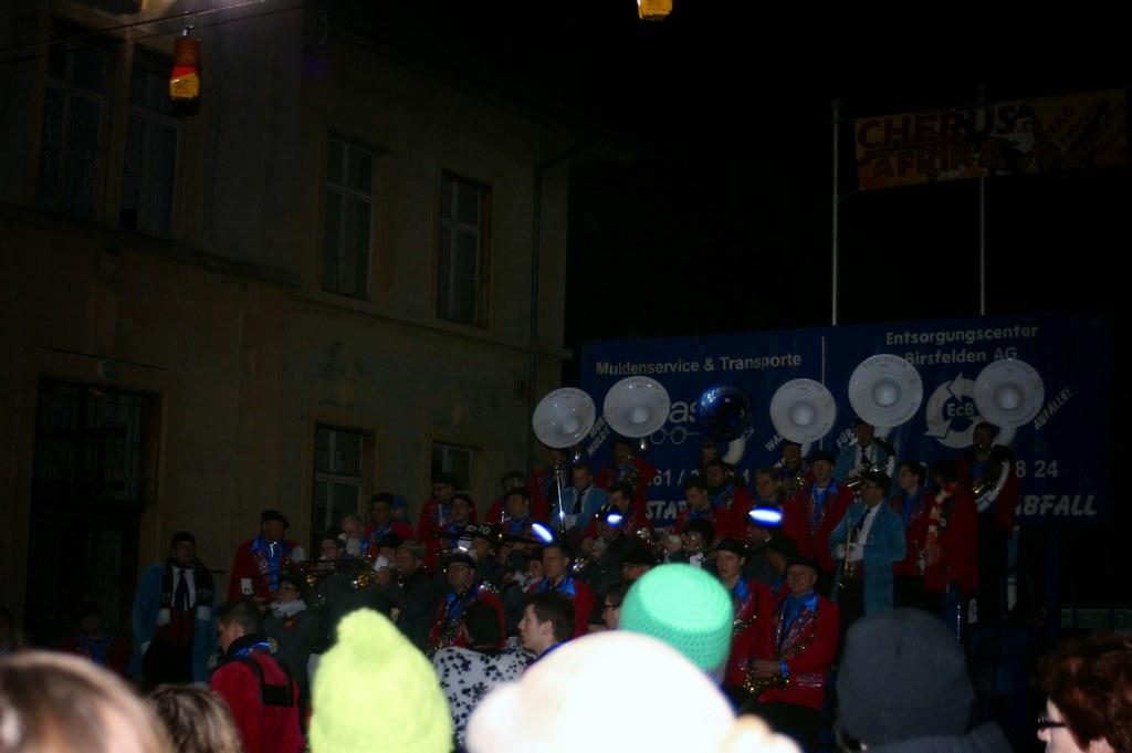 2015.02.21 Guggenfest Pratteln
