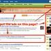 Digg - We know advertising by kveton