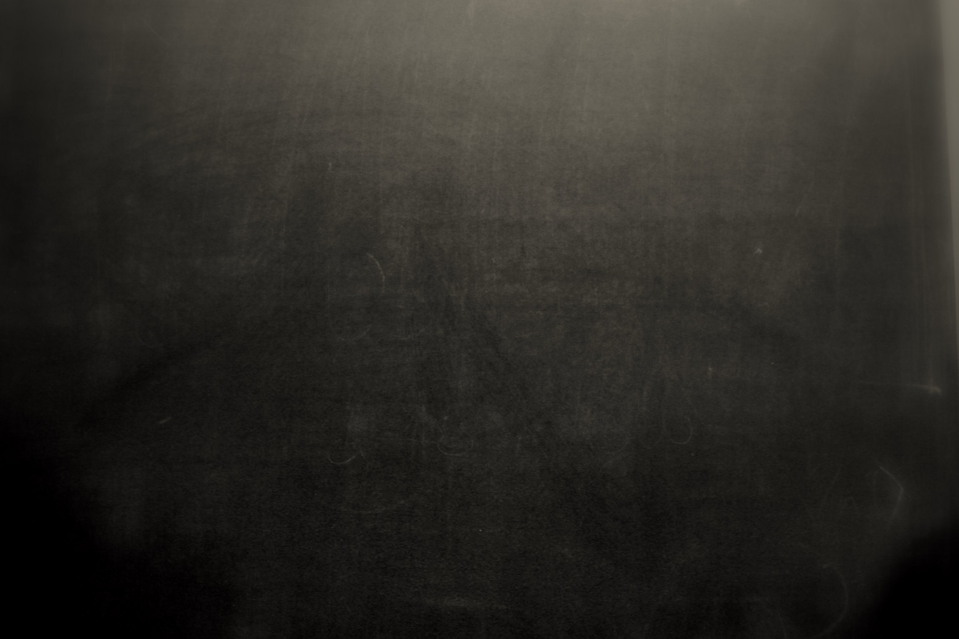 chalkboard layout