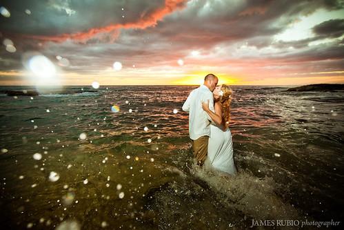 Stacy & Jason Wedding