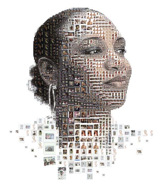 Yvette Jarvis: Black Magic Woman