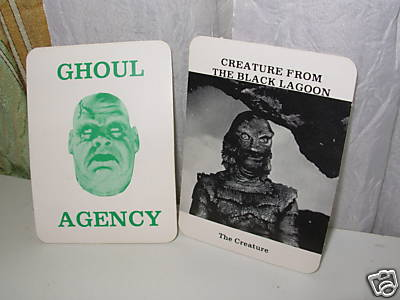 ghoulagency_creaturecard