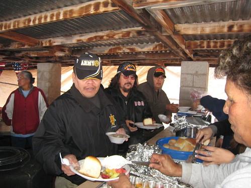 REZ, Veterans, Native American, American In… IMG_1194