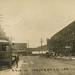 Main Street, 1913 - Chesterton, Indiana by Shook Photos