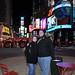 Times Square by NurseStina