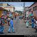Street near mercado Las Flores, Xela, Guatemala (8)