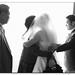 20100110_凱祥宛庭訂結婚紀錄