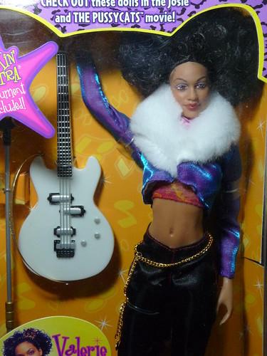 Jakks Pacific Paradise Doll 4279256573_65b5ab0501