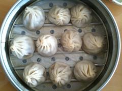 produce(0.0), dessert(0.0), nikuman(1.0), mongolian food(1.0), xiaolongbao(1.0), mandu(1.0), baozi(1.0), momo(1.0), pelmeni(1.0), food(1.0), dish(1.0), dumpling(1.0), buuz(1.0), khinkali(1.0), cuisine(1.0),