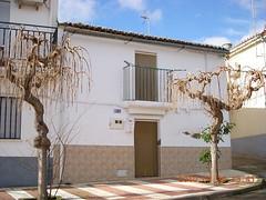 Casas de Millán.(Cáceres) 092