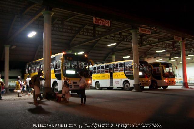 ceres terminal kabankalan flickr photo sharing