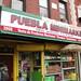 Puebla Minimarket