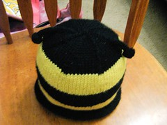 pattern, textile, wool, clothing, yellow, knitting, beanie, hat, cap, design, knit cap, headgear,