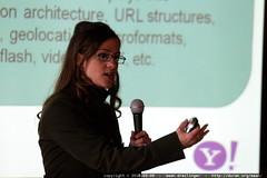 Laura Lippay    Yahoo!