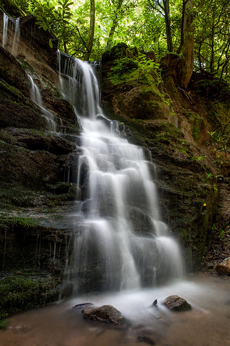 5dclassic 5dc americansouth cpl canon canonef24mmf14l chattahoocheeoconeenationalforest clayton cothronphotography dixie georgia johncothron rabuncounty southatlanticstates southernregion thesouth us usa unitedstatesofamerica warwomancreekfalls warwomandell warwomandellpicnicarea warwomandellwildlifemanagementarea afternoonlight circularpolarizingfilter clearsky environment falling flowing forest landscape longexposure moss nature outdoor outside protected rock scenic spring sunny water waterfall img7303090606 ©johncothron2010