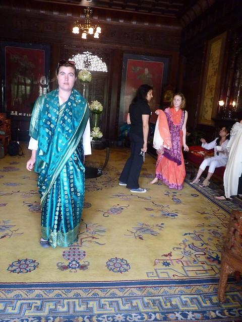 Rambagh Palace Room Rates