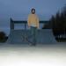 Eyota Skatepark by tedfoo