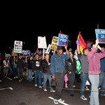 Prop 8 Anniv Protest 2009 029