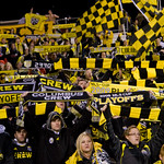 Crew vs Real Salt Lake-43