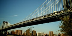 metropolitan area, suspension bridge, landmark, cityscape, overpass, skyline, city, bridge, cable-stayed bridge,