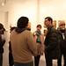 12x12, Dec 4th by fast>>fwd gallery