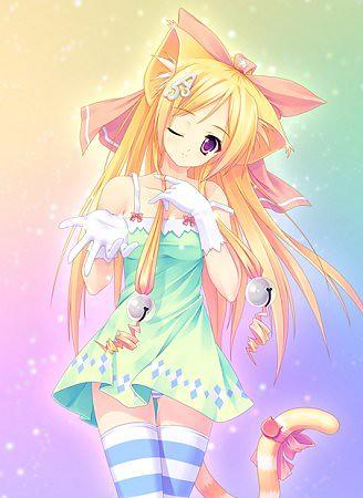 anime paradise forum with 4188913195 on Sanji also Kaguya Vs Shuma Gorath 1678283 additionally 4188913195 besides Hd Background 4 as well Zarya 615510562.