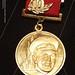 100115-Kaluga Gagarin Medal
