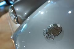 20100118-lrc41768