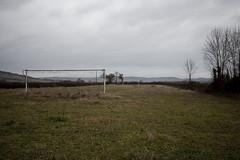 Soccer field (04) - 28Nov09, Island (France)