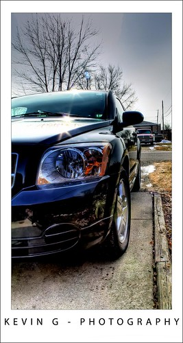 car photo s