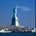 Small photo of Stature of Liberty Fr. Liberty Is.