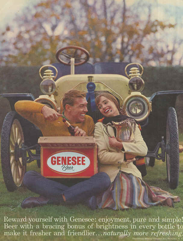 genesee-antique-car-61