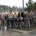 Vancouver-Tweed-Ride-start by Momentum_Magazine