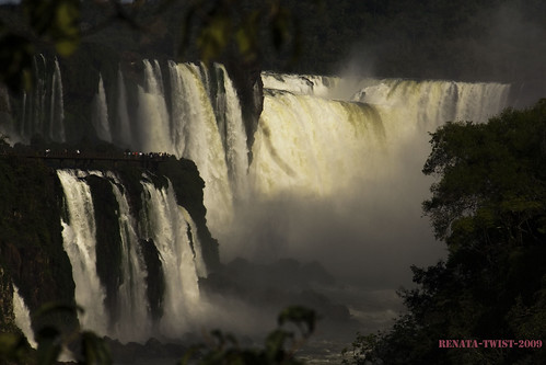 cataratas copy