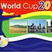 world-cup-2010-banner by VIVA BRASILIA THE GOLDEN SAMBA KINGS