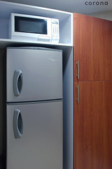 drawer(0.0), furniture(0.0), filing cabinet(0.0), cabinetry(0.0), kitchen appliance(1.0), room(1.0), refrigerator(1.0), major appliance(1.0),
