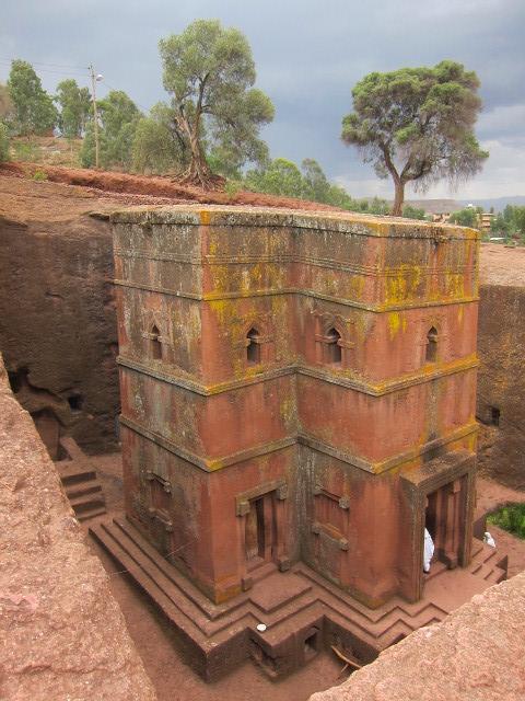 ethiopia 008