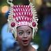 Bali Art Festival 2011 by BALIwww.com