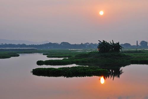 "sunrise landscape abigfave theunforgettablepictures goldstaraward ""nikonflickraward"""