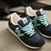 Norse Projects x New Balance 670 NTU by RMCPHOTO