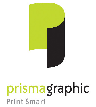Prisma Graphic, Print Smart | Flickr - Photo Sharing!: www.flickr.com/photos/44379954@N08/4077528903