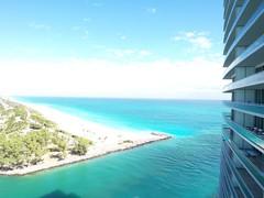 lagoon, cape, sea, ocean, island, azure, caribbean, coast,