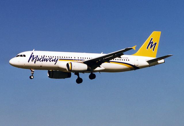 A320.N304ML