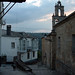Manzaneda | Galicia