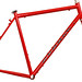 Grand Tour frameset
