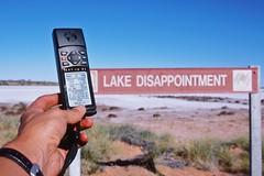 GD_lake dis