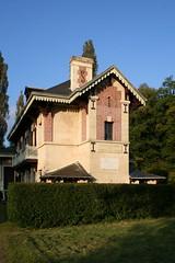 Compiègne et environs