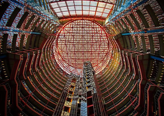 Large Hadron Collider ?..