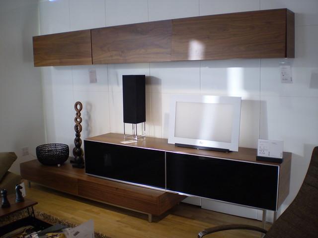 kitchen design gallery ikea wall units. Black Bedroom Furniture Sets. Home Design Ideas
