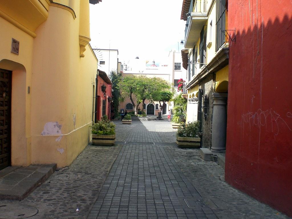 Ejido de cazahuatal morelos mexico tripcarta for Jardin villa xavier jiutepec
